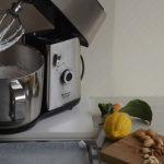 Bianchini sardi : preparazione passo passo