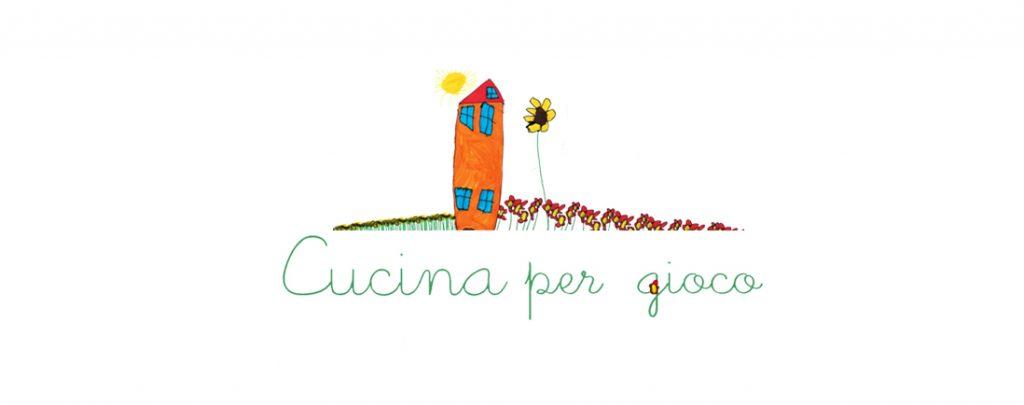 Il Ricettario. Casetta Cucina per Gioco - Foodblog Ileana Conti